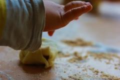 Atelier cuisine (2)